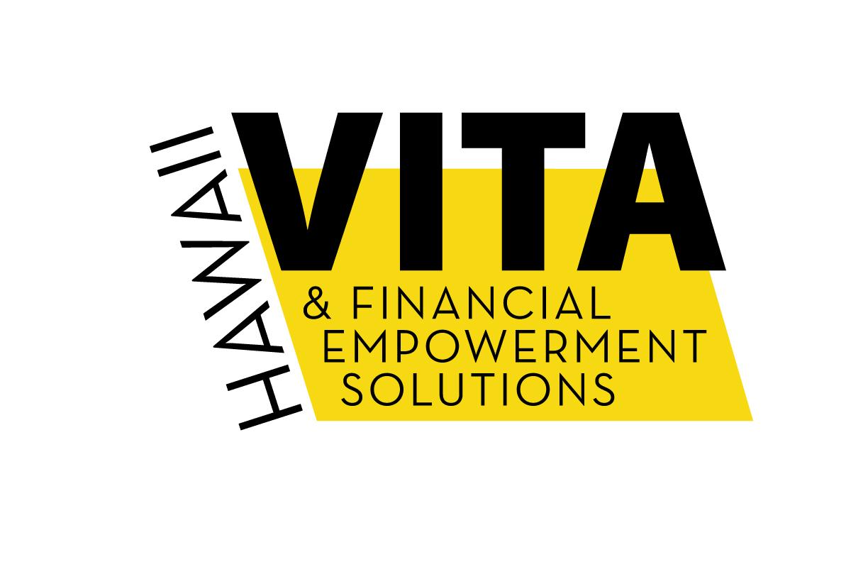 VIta_solutions